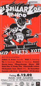 hiphop-144x300